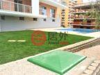葡萄牙法鲁波尔蒂芒的房产,Rua Agosto Azul, Lote 2, Premium Residence,编号53970645