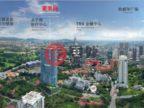 马来西亚Kuala Lumpur吉隆坡的房产,吉隆坡核心地段,双峰塔正后方,编号54685012