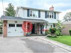 加拿大安大略省密西沙加的房产,997 Johnathan Dr.,编号48928493