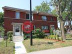 加拿大魁北克蒙特利尔的房产,4430 Cavendish,编号50790899