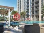 阿联酋迪拜迪拜的房产,ParkHeights现房,编号55811124