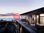 新西兰AucklandAuckland的房产,Anzac Rd,编号52939918