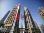 阿联酋迪拜迪拜的房产,歌剧院大厦,编号55890924