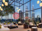 马来西亚Kuala Lumpur吉隆坡的房产,编号54012041