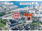 加拿大安大略省多伦多的房产,28 Eastern Condos,编号54645945