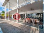 荷兰加勒比区克拉伦代克的房产,Punt Vierkant,编号37174200