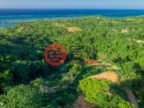 洪都拉斯海湾群岛Roatán的土地,Great Ocean View: Ready to Build Lot#2 of 0.254 acres,编号52665184