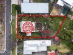 澳大利亚维多利亚州Quarry Hill的房产,19 Reginald Street,编号41628581