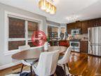 美国华盛顿州西雅图的房产,319 SUMMIT AVE E 201,编号45674469