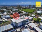 澳大利亚昆士兰阳光海岸的房产,10/57 Kingsford Smith Parade,编号52639410