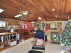 美国佛吉尼亚州落基山的房产,1160 Scuffling Hill RD,编号57165652