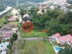 马来西亚Wilayah PersekutuanKuala Lumpur的房产,Jalan Medang Tanduk,编号55846715