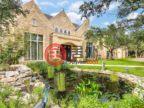 美国德克萨斯州奥斯汀的房产,8106 Chalk Knoll Dr,编号29137903