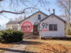 美国爱荷华州Johnston的房产,6318 NW 56th Street,编号51556696