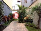 秘鲁利马Santiago de Surco的房产,Calle Cardenal,编号52398880