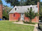 美国马里兰州银泉的独栋别墅,2711 PLYERS MILL RD,编号61054085