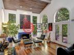 美国马里兰州贝塞斯达的独栋别墅,6732 SELKIRK DR,编号59943327