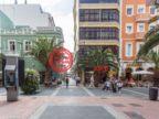 西班牙Las PalmasLas Palmas de Gran Canaria的房产,Secretario Artiles,编号48053265
