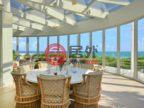 巴哈马天堂岛的房产,Villa Tarka North Shore Terrace,编号34548376