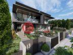 澳大利亚南澳大利亚North Adelaide的房产,13 Mills Terrace,编号50308717