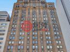 美国纽约州纽约的房产,781 Fifth Avenue 1104,编号50712993