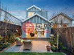 澳大利亚维多利亚州Hawthorn的房产,编号50757113