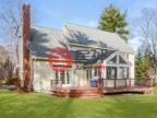 美国马萨诸塞州博尔顿的房产,15 Deer Path,编号47940206