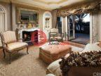 美国加州新港海滩的房产,7 Pelican Vista Drive,编号43497514