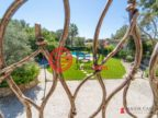 意大利SardiniaOlbia的公寓,Pittulongu moriscu,编号60236712