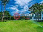 泰国普吉府Choeng Thale的房产,Laguna,编号55869150