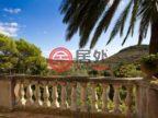 西班牙Balearic IslandsPalma的房产,编号25411020