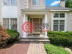 美国宾夕法尼亚州Richboro的公寓,224 GLENIFFER HILL RD,编号60072066