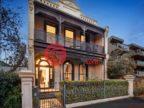 澳大利亚维多利亚州墨尔本的房产,335 Beaconsfield Parade,编号56148186