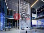 泰国Bangkok曼谷的新建房产,编号58279520