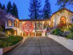 美国加州亚拉巴马, 奥克兰的房产,90 Beechwood Drive,编号56772186