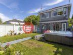 加拿大不列颠哥伦比亚省温哥华的房产,ST. CATHERINES STREET,编号48877523