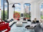 美国纽约州纽约的房产,15 Union Square West Apt 4/2B,编号48695708
