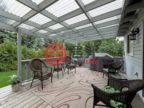 加拿大安大略省巴里的房产,432 Big Bay Point Rd,编号50319376