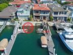 美国加州新港海滩的房产,231 Via Lido Soud,编号35427550