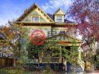 美国华盛顿州西雅图的房产,1412 E ALOHA ST,编号45807153