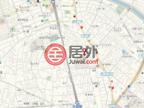 日本JapanTokyo的房产,843 Koshigaya-Shi-Fukuroyama,编号52734891