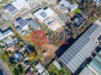 澳大利亚维多利亚州班迪哥的商业地产,9 Contempo Court,编号25589770