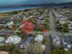 新西兰的房产,28 Jervois Street,编号50721894