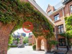 比利时BrusselsMolenbeek-Saint-Jean的房产,编号48086958