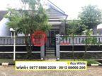 印尼万丹Tangerang Selatan的房产,编号50635606