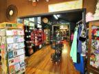 新西兰Omarama的商业地产,16 Chain Hills Highway,编号56892965