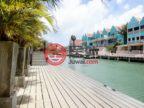 荷兰加勒比区克拉伦代克的房产,Abraham Boulevard 84,编号38857109