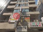 日本TokyoToshima的房产,1 Toshima-Ku-Ikebukuro (1-Chome),编号51134095