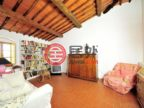 意大利TuscanySuvereto的房产,编号53747090