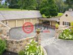 美国宾夕法尼亚州Chadds Ford的房产,1151 Stockford Road,编号47091986